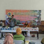 Wacanakan Pendirian Pasar Batik Lasem