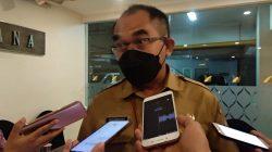Masuk Penghujan, Pemkot Semarang Siapkan Langkah Antisipasi Banjir